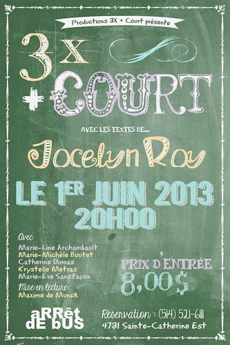 3x+court