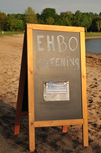EHBOOefening2013-RTH (4)