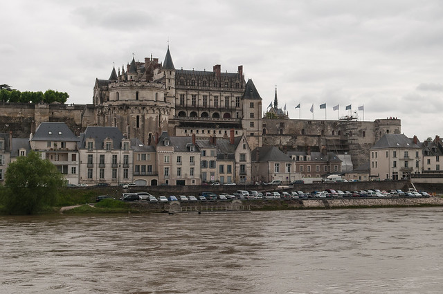 Header of Amboise