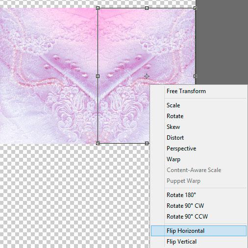 pattern-texture_03