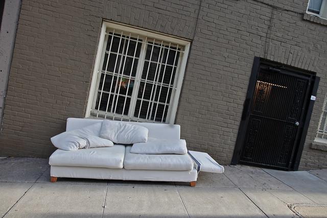 Sofa Free Bias