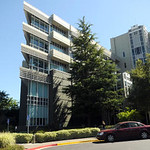 Marin General Hospital nurses warn that new computer system is causing errors, call for time out