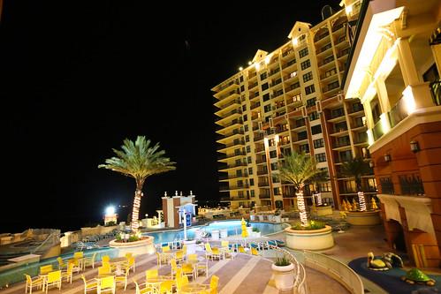Destin Resort-010.jpg