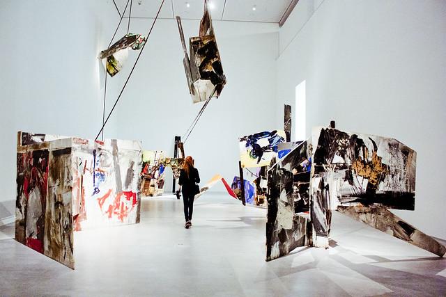 Berlinsche Galerie