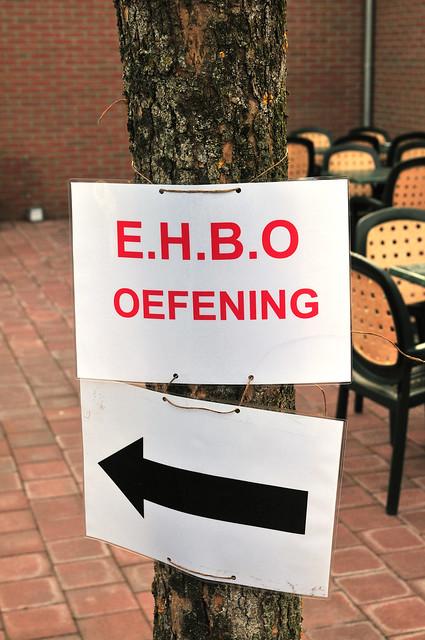 EHBOOefening2013-RTH (1)