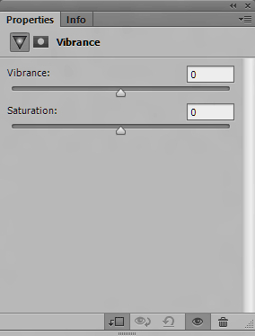 adjustments-panel-vibrance