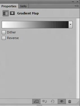 adjustments-panel-photo-gradient-map