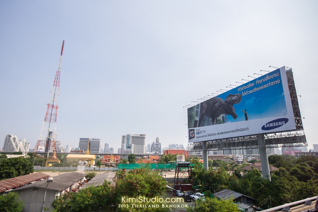 2013.05.03 Thailand Bangkok-006