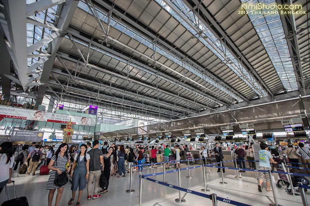 2013.05.04 Thailand Bangkok-003