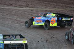 5.11.13 Beaver Dam Raceway - Sport Mod R5 Matthew Rechek