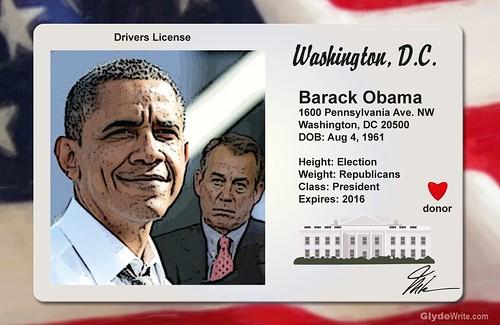 Obama_drivers_license