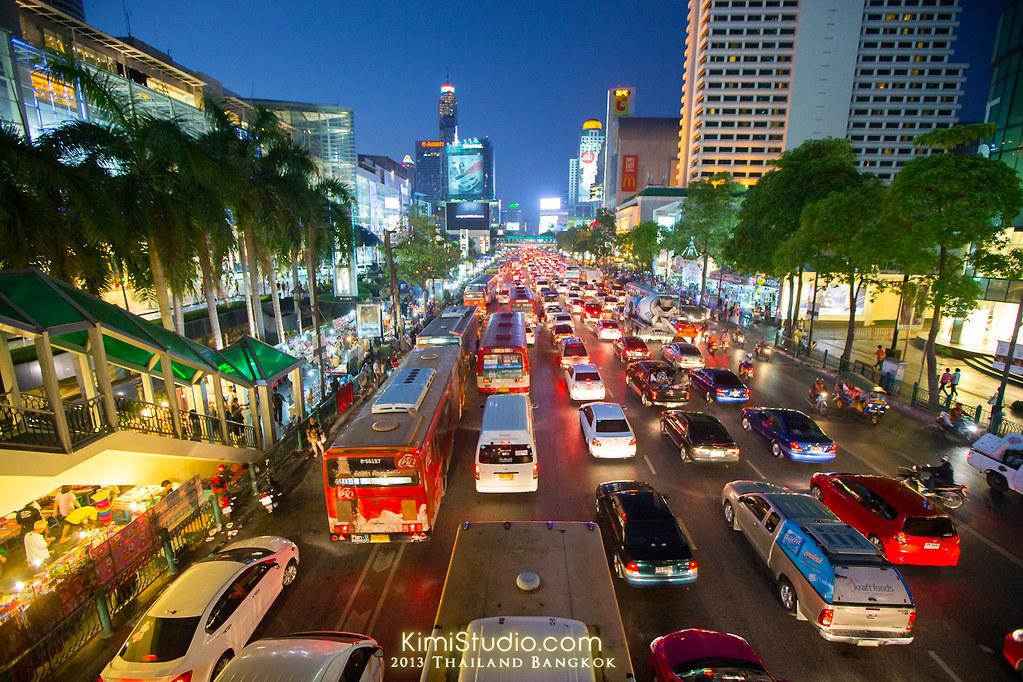 2013.05.03 Thailand Bangkok-065