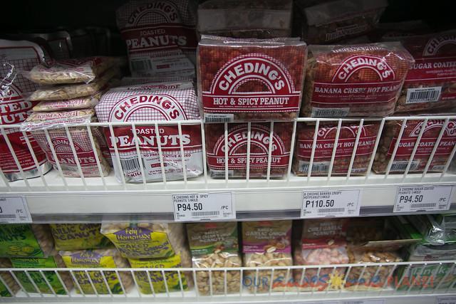 SM Supermarket Aura Premier-107.jpg