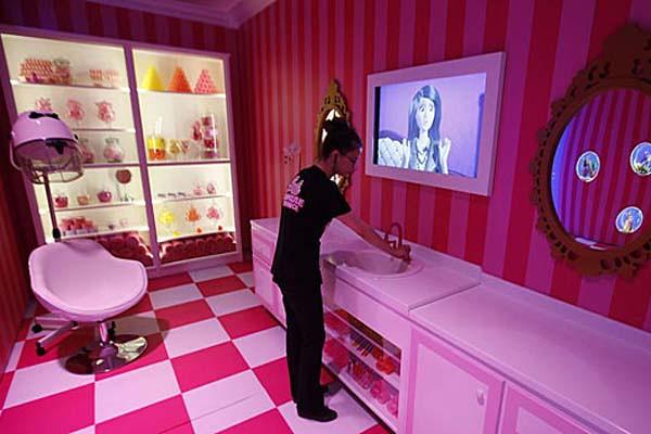 barbie 5 - copia