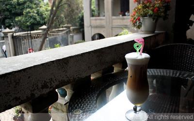 海天堂構咖啡館-0004