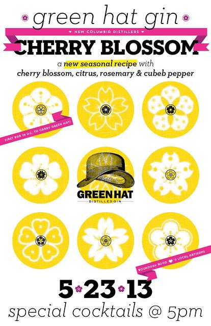 BR_GreenHat_CherryBlossom