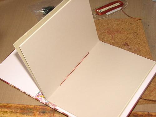 Book 013
