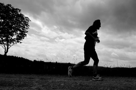 Sedm mýtů a tři rady pro nováčky v ultra