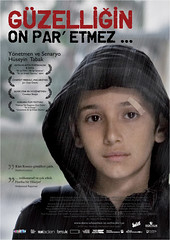 Güzelliğin On Par' Etmez (2013)