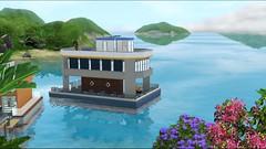 graham island paradise 5