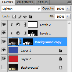 layers-ready