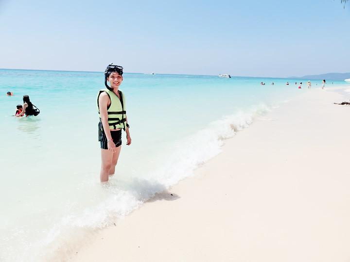 typicalben phi phi island 18