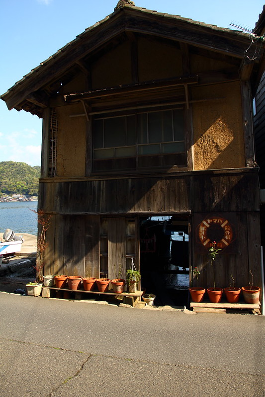 IMG_7398_2013 Nagano Trip