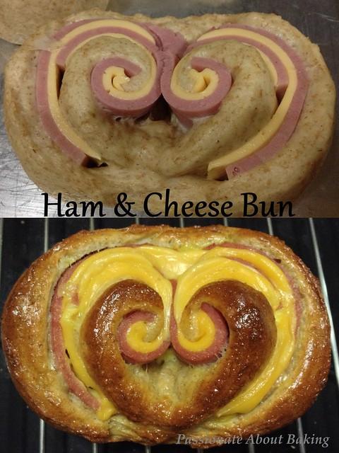 bread_hamcheese06