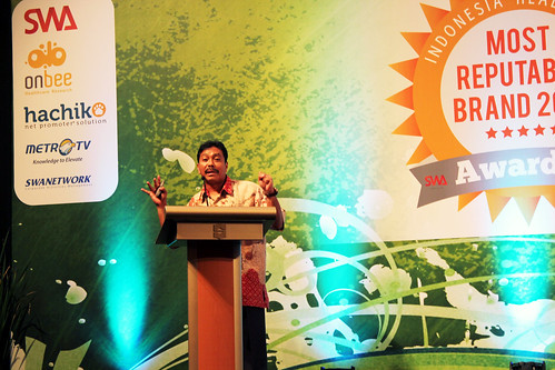 Indonesia Health Care Marketing & Innovation Conference 2013 – Askes.