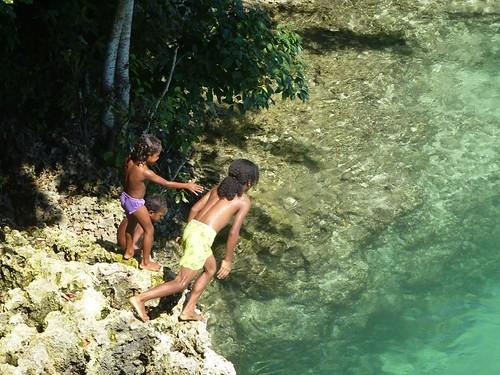 Papou13-Biak-Ile-Tour (27)1