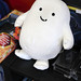 Small photo of Adipose