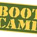 2013-0605 ARTEMIS bootcamp
