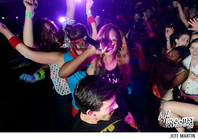 Spandex-Party-Pride-Weekend-DC-Wonderbread-Factory-24