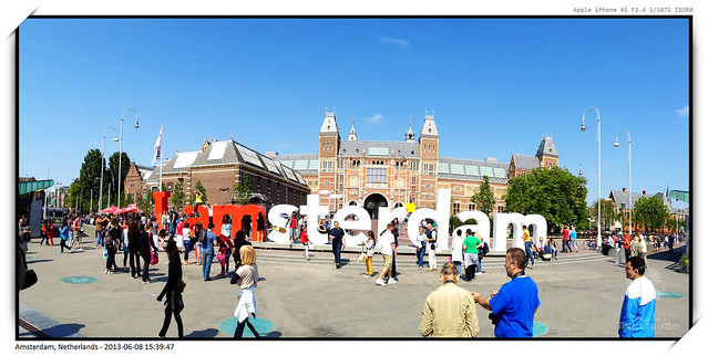 Amsterdam_20130608_250_iPhone 4S