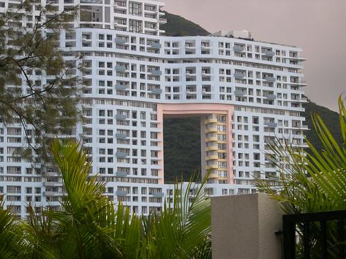 【写真】2006 : 香港/2020-10-13/PICT0004