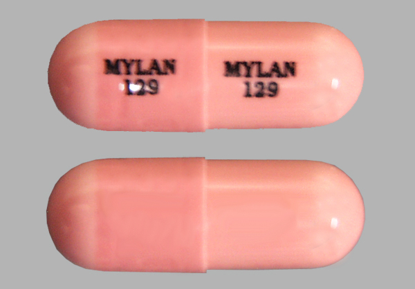 Propoxyphene Identification - Opiate Addiction & Treatment ...