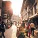 尼泊爾‧印象0151-26-2.jpg by ZEROZLIN
