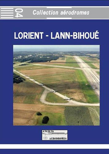 Lorient – Lann-Bihoué