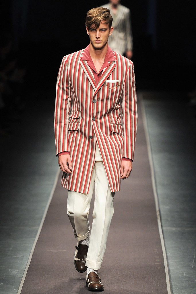 SS14 Milan Canali040_James Smith(vogue.co.uk)
