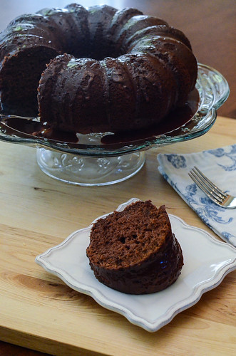 Black Russian Cake with Kahlua Glaze-097.jpg
