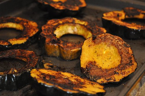 squash grilled 10