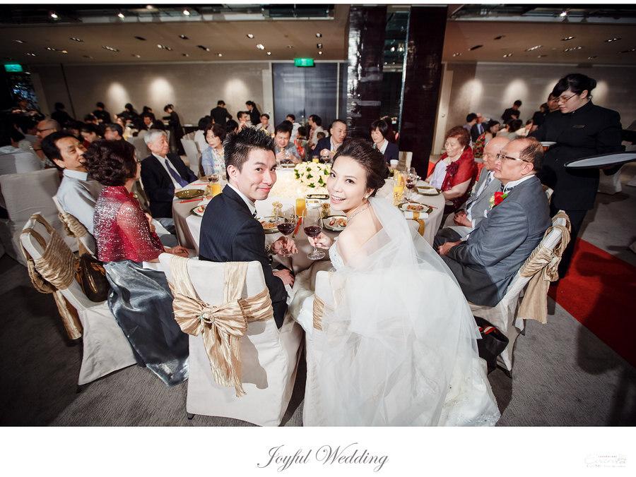 Jessie & Ethan 婚禮記錄 _00120