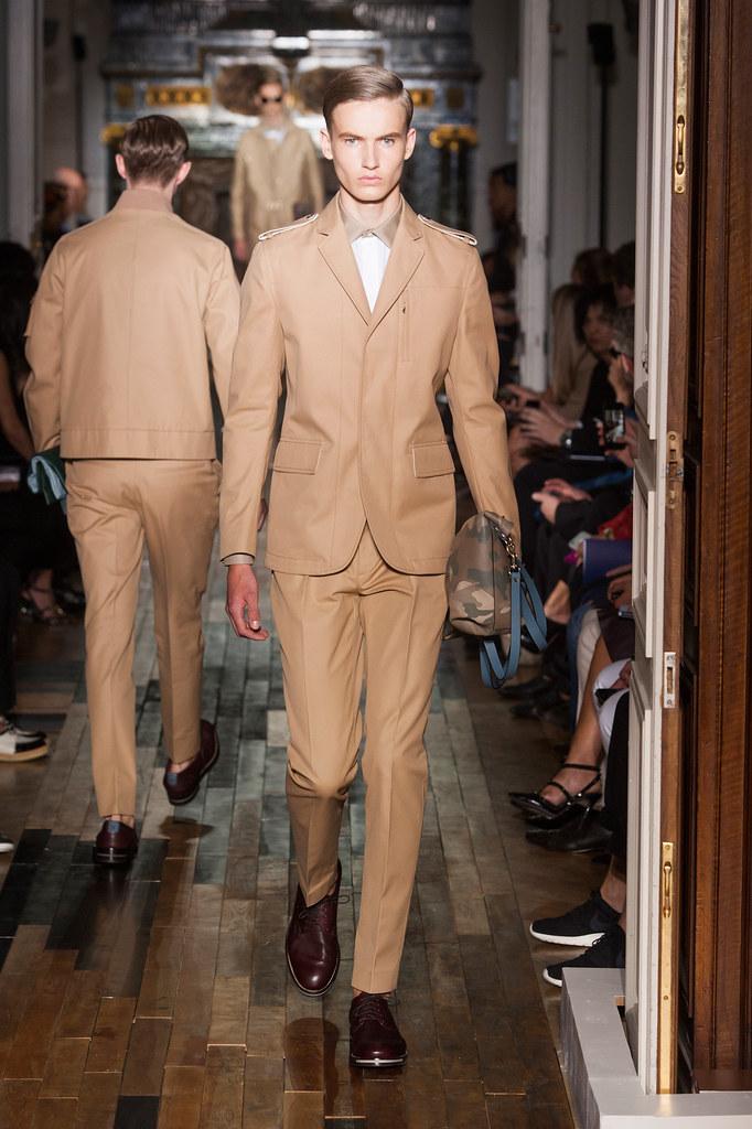 SS14 Paris Valentino024_Frederik Ruegger(fashionising.com)
