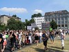 StopPrism am O'Platz