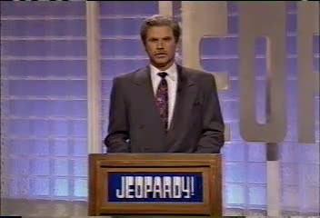 Celebrity Jeopardy - 2002-05-18 - Dave Matthews, Bjork, Sean Connery