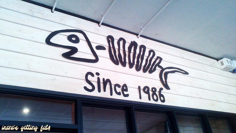 fishcafe-logo