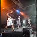 Stoosh @ Nirwana Tuinfeest 2013 (Lierop) 02/03/2013