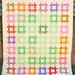 Briar Rose Churn Dash by anne @ play-crafts