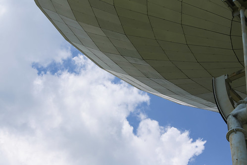 Nobeyama Radio Observatory_06