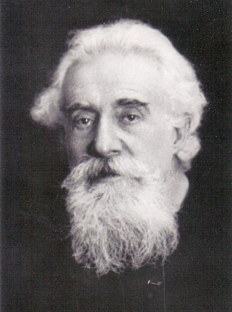 Vladimir Ghika: 1923-1939